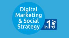 Digital-Marketing-Social-Strategy-Connected-Life.JPG