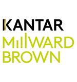LinkNow for Digital en Copy testing Kantar Millward Brown